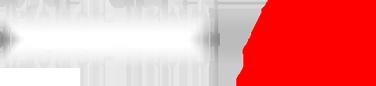 Atelier Urbini - Porfessionnel du bobinage
